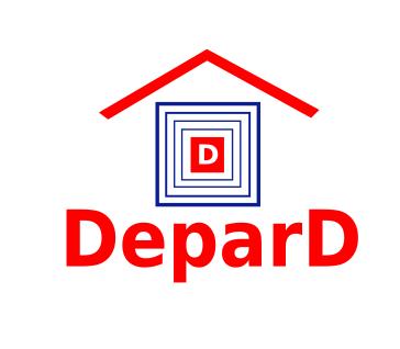 Логотип для компании (услуги недвижимость) фото f_280593083e6b5214.png