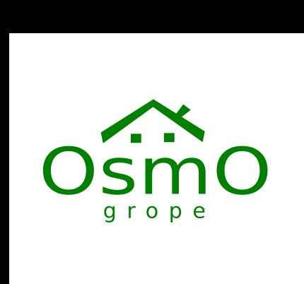 Создание логотипа для строительной компании OSMO group  фото f_37359b41372d989d.png