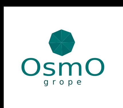 Создание логотипа для строительной компании OSMO group  фото f_55859b4129f52d40.png