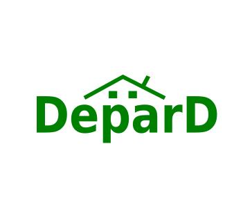 Логотип для компании (услуги недвижимость) фото f_653593084bf469bc.png