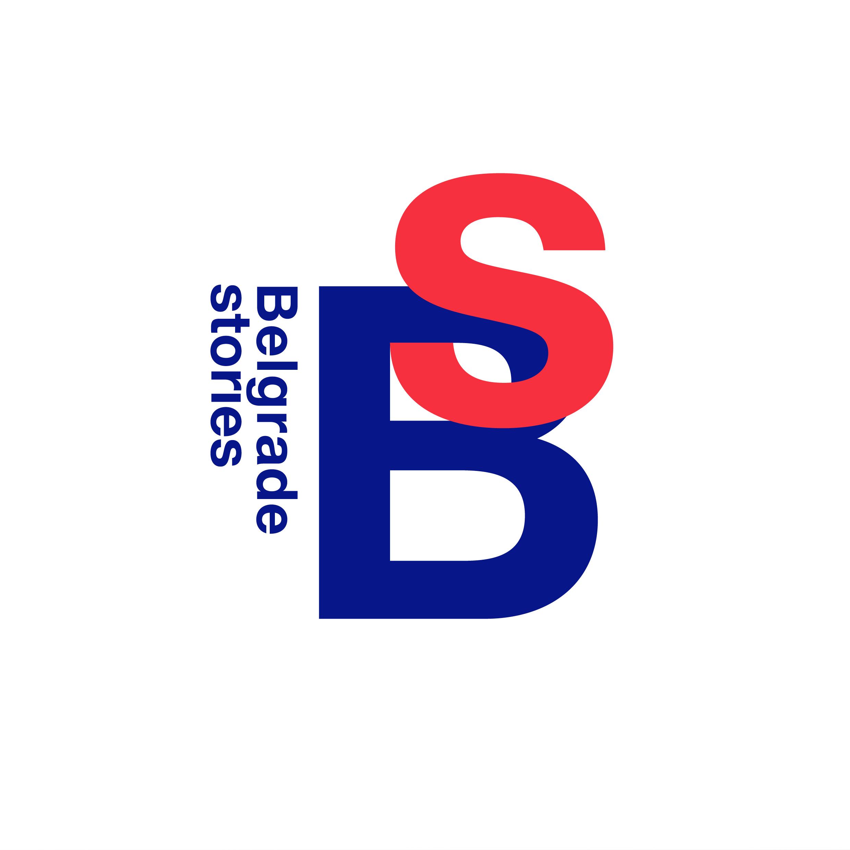 Логотип для агентства городских туров в Белграде фото f_3385890f37101cb3.jpg