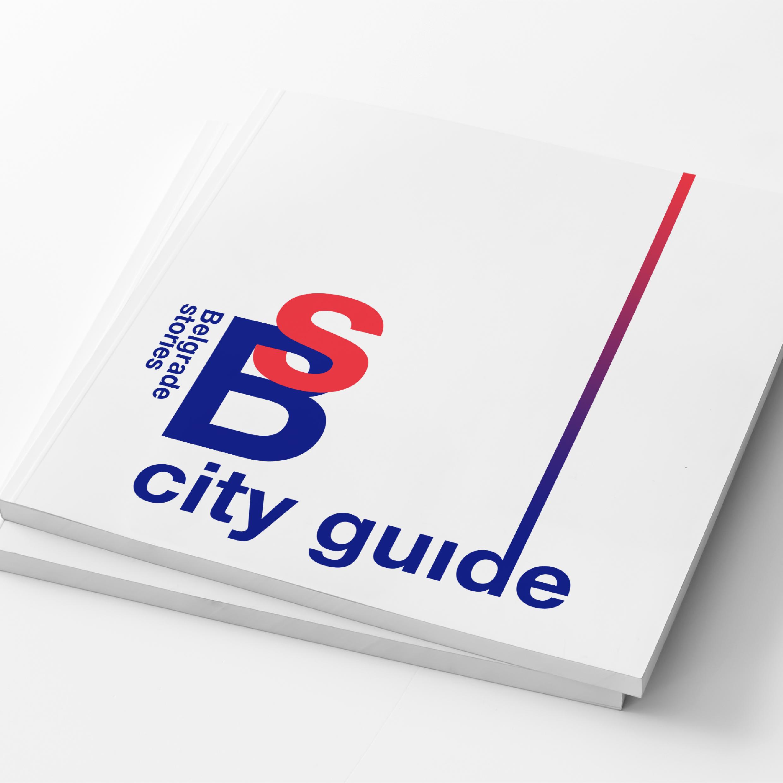Логотип для агентства городских туров в Белграде фото f_6625890f3c600e05.jpg