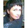 tania_tanechka