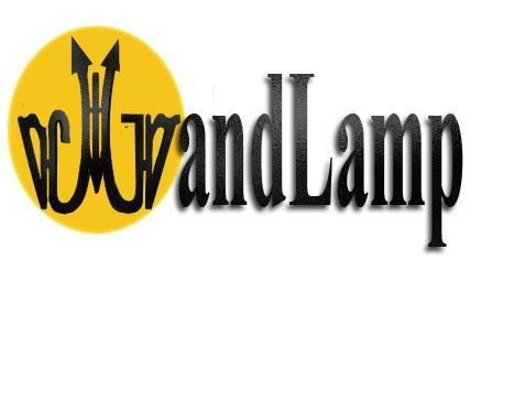 Разработка логотипа и элементов фирменного стиля фото f_45357e2ff24c4b67.jpg
