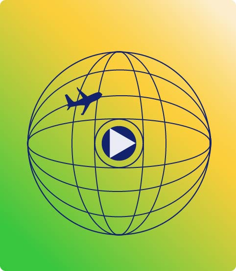 Разработка логотипа и иконки для Travel Video Platform фото f_2305c37a4aaec609.jpg