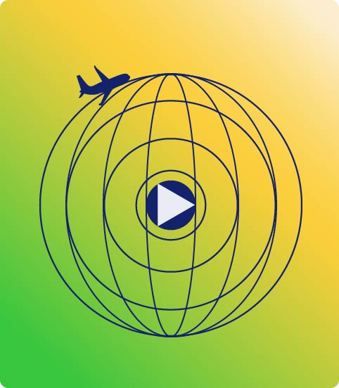 Разработка логотипа и иконки для Travel Video Platform фото f_6675c3745c62e1fa.jpg