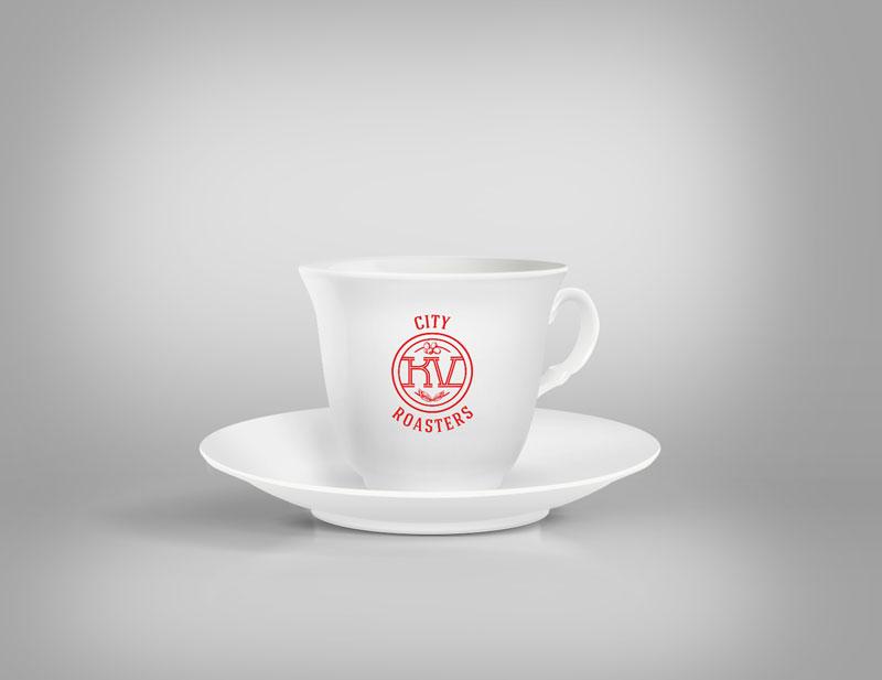 логотип для кофейной компании фото f_152541de8975821c.jpg