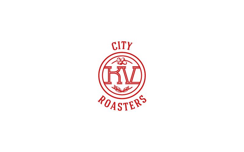 логотип для кофейной компании фото f_275541df349dffce.jpg