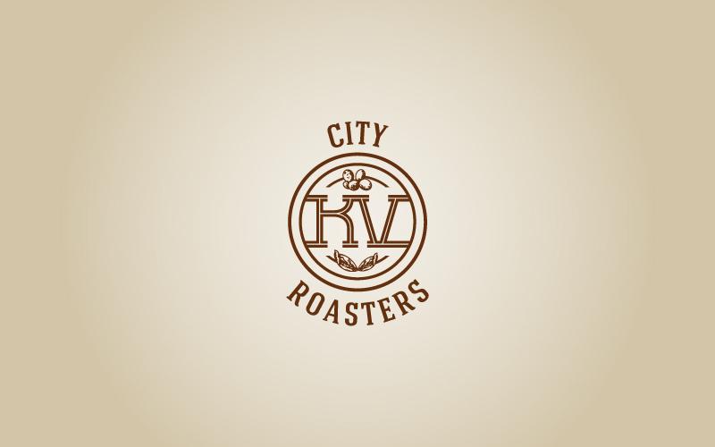 логотип для кофейной компании фото f_345541df3673dbff.jpg
