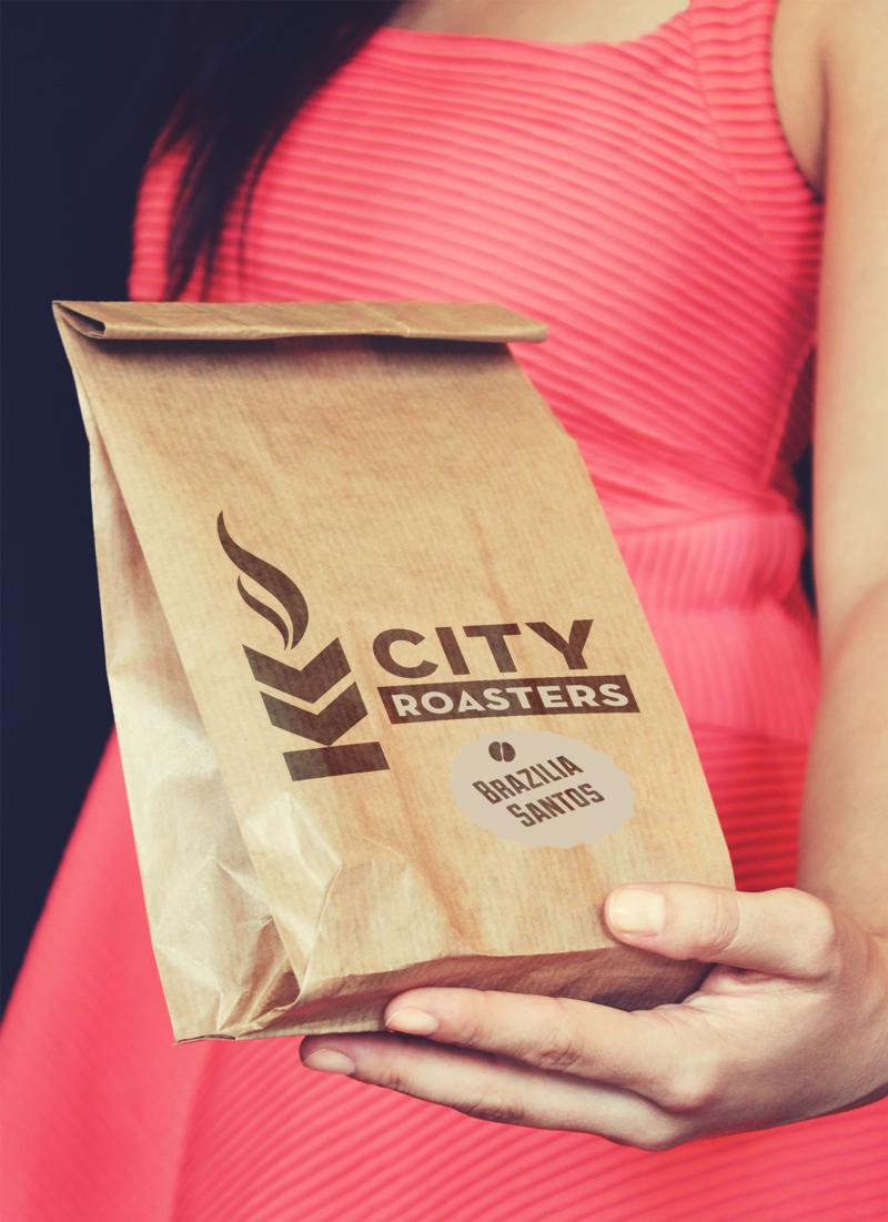 логотип для кофейной компании фото f_50554206e17bbb04.jpg