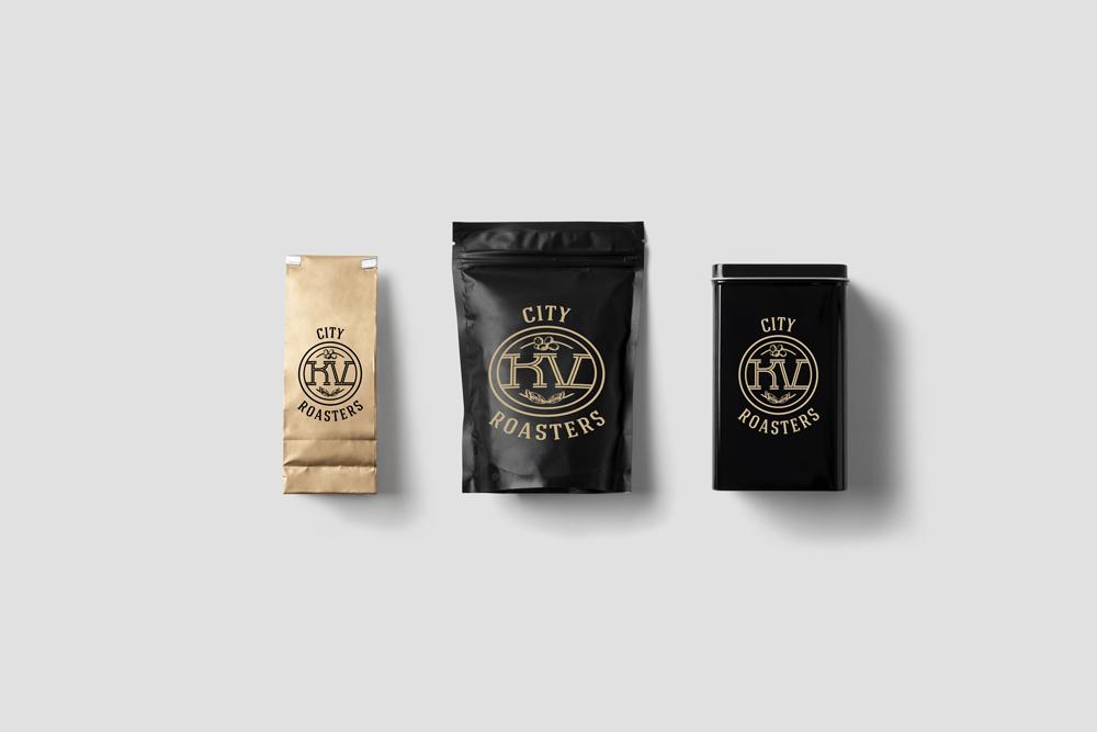 логотип для кофейной компании фото f_693541ded873c30d.jpg