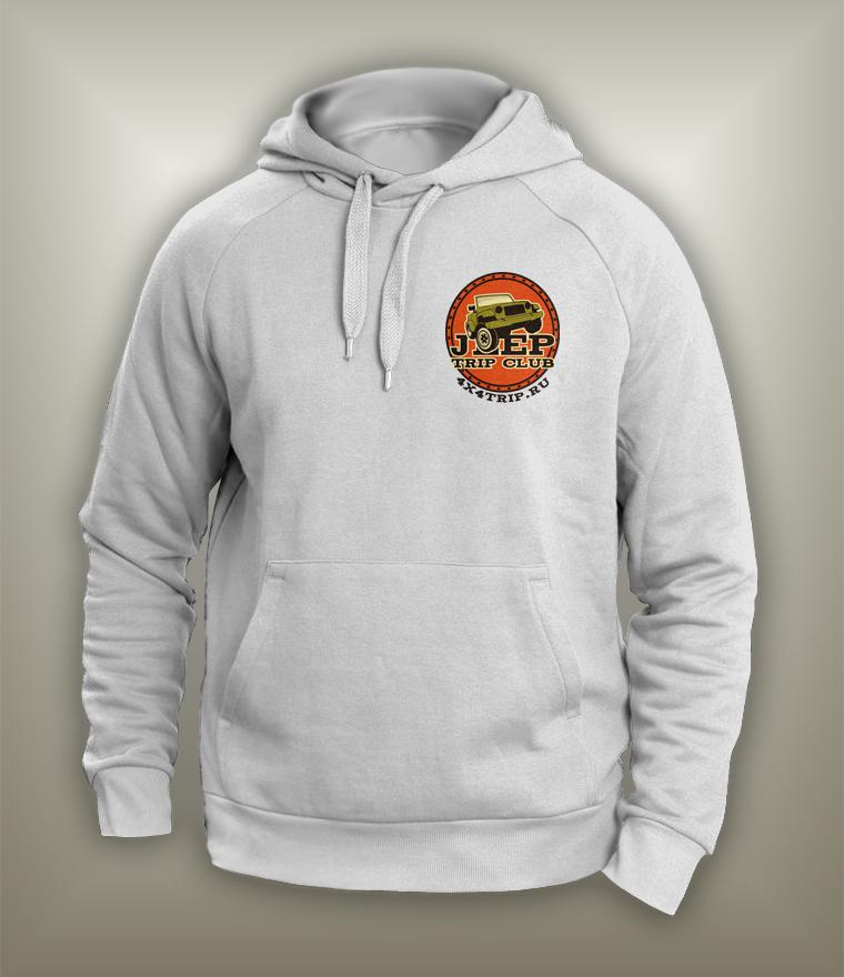 Создать или переработать логотип для Jeep Trip Club фото f_965542ef63c75df5.jpg