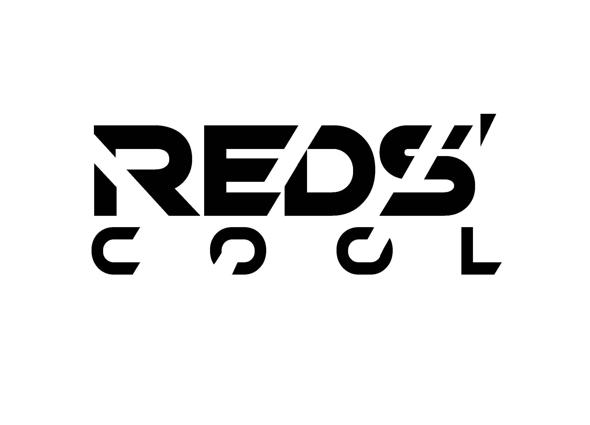 Логотип для музыкальной группы фото f_4785a56544c5d570.jpg