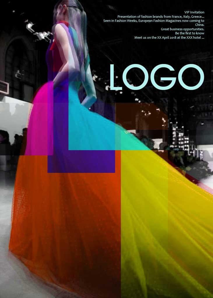 Флаер для модного мероприятия фото f_7975a63a169d26bd.jpg