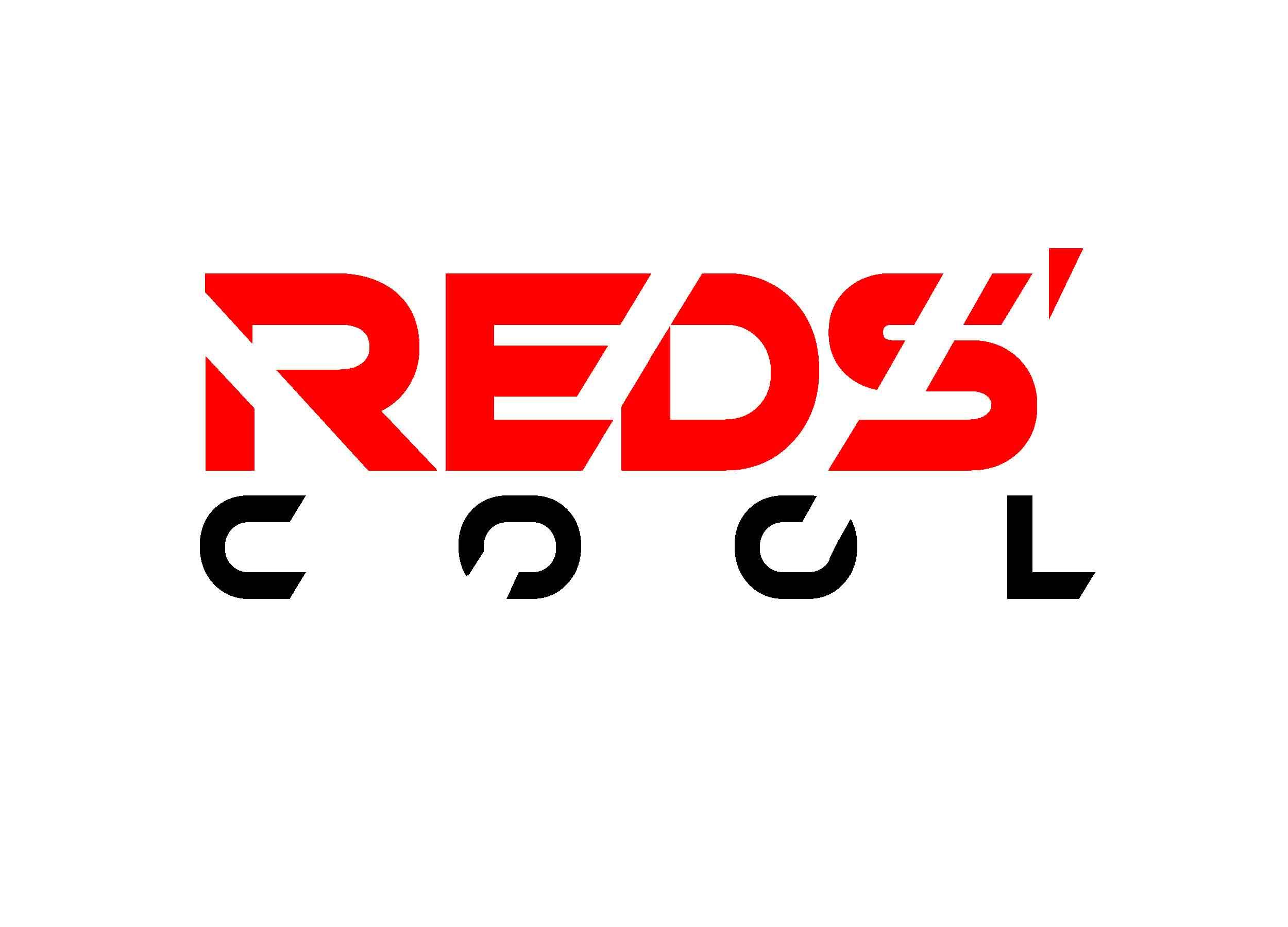 Логотип для музыкальной группы фото f_9085a56544e82065.jpg