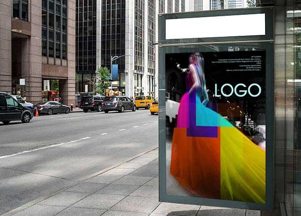 Флаер для модного мероприятия фото f_9575a63a17187de6.jpg