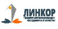 linkormet.ru - продажа инструментов для обработки металла