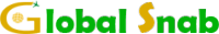 globalsnab.com - магазин стройматериалов