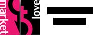 market-love.ru магазин интимных товаров