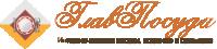 glavposuda.com - интернет-магазин посуды