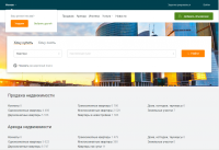 hata.ru - портал о недвижимости
