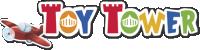 магазин игрушек mage.toytower.com
