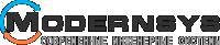 modernsys.com.ua - отопительное и сантехническое оборудование