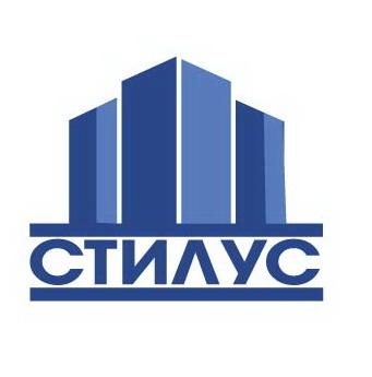 """Логотип ООО """"СТИЛУС"""" фото f_4c37b68470e7a.jpg"""