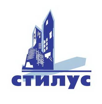 """Логотип ООО """"СТИЛУС"""" фото f_4c37b68a22118.jpg"""