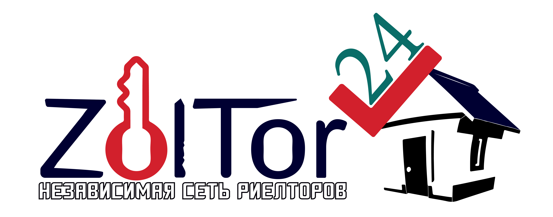 Логотип и фирменный стиль ZolTor24 фото f_3855c87fe5ed2d61.jpg
