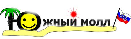 Разработка логотипа фото f_4db4278a2f45c.png