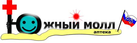 Разработка логотипа фото f_4db42a62e638b.png