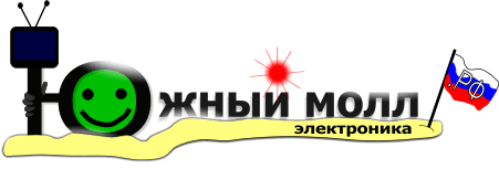 Разработка логотипа фото f_4db42a7606b3b.png