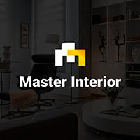 Master Interior