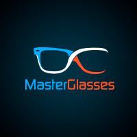Master Glasses