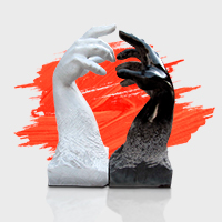 Art House 3D