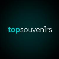Topsouvenirs