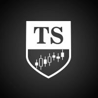 Trader School #1