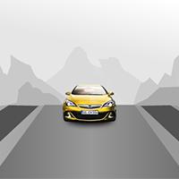 Opel Центр