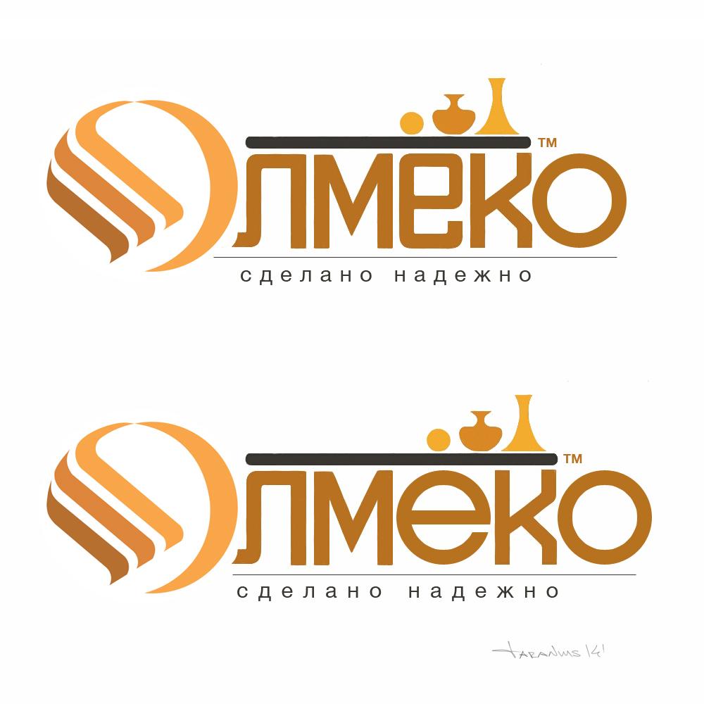 Ребрендинг/Редизайн логотипа Мебельной Фабрики фото f_1025492e7b787069.jpg