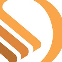 Ребрендинг/Редизайн логотипа Мебельной Фабрики фото f_8245492e7698c941.jpg