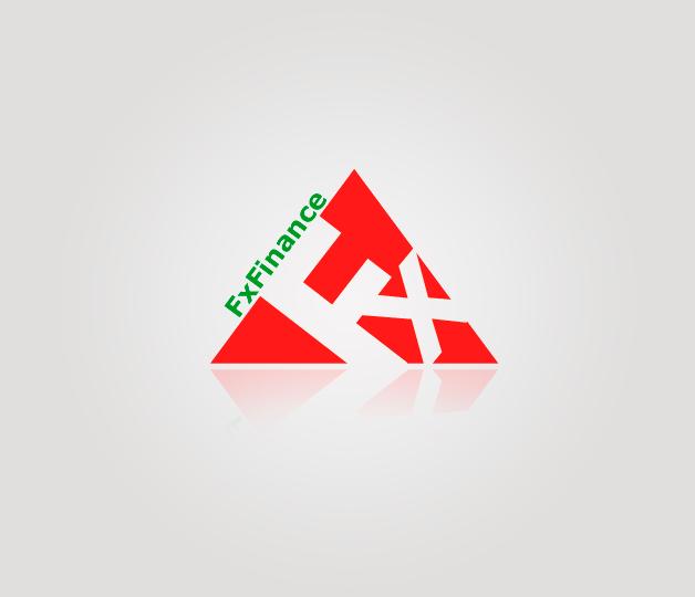 Разработка логотипа для компании FxFinance фото f_3025112a94591df4.png