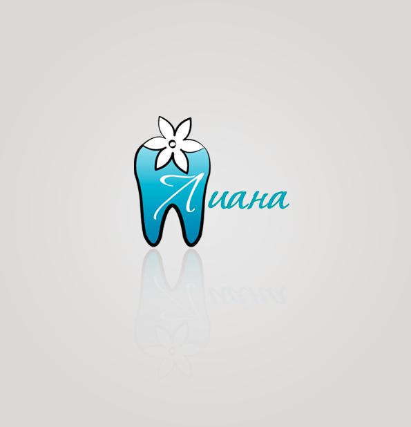 Дизайн логотипа фото f_701515bdef7a1891.png