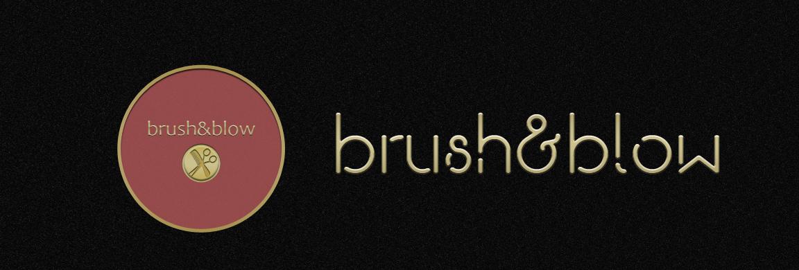 создание логотипа и фирменного стиля фото f_194563fdb1c1a8ec.jpg