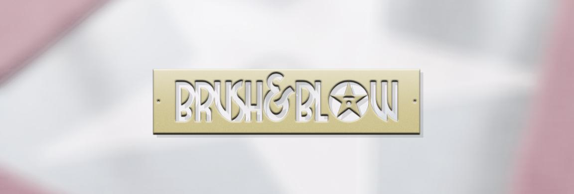 создание логотипа и фирменного стиля фото f_733563fa872e09b7.jpg