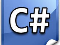 Разработка программ, парсеров, грабберов, скриптов, ботов(c#, c/c++,qt, java)