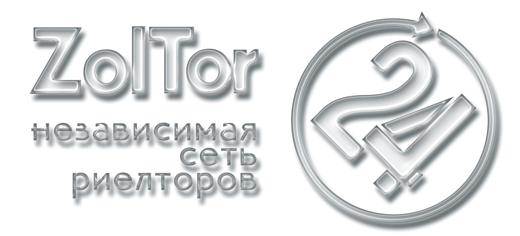 Логотип и фирменный стиль ZolTor24 фото f_1135c8b9662bff84.jpg