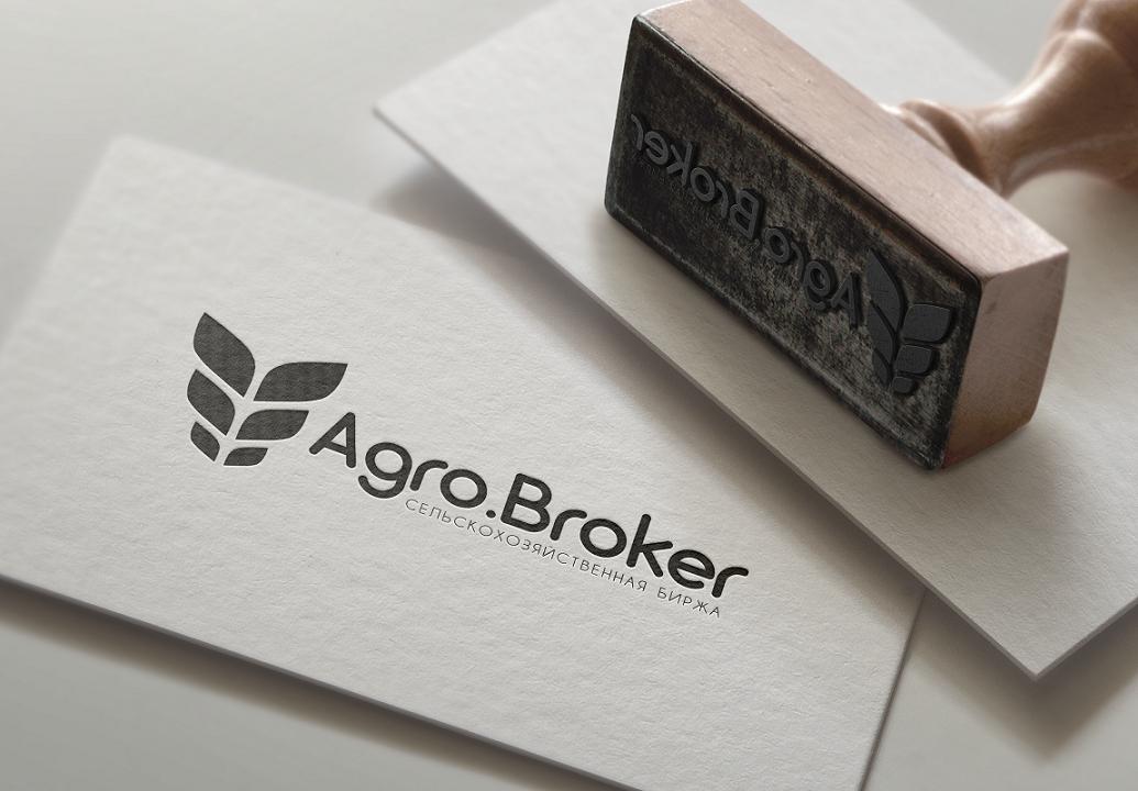 ТЗ на разработку пакета айдентики Agro.Broker фото f_0165968971f90f48.png