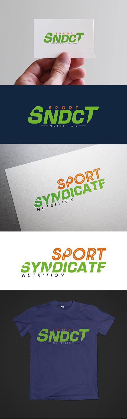 Создать логотип для сети магазинов спортивного питания фото f_0655979d8928fffd.png