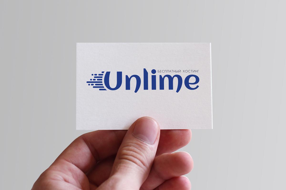 Разработка логотипа и фирменного стиля фото f_077596229c1de135.png